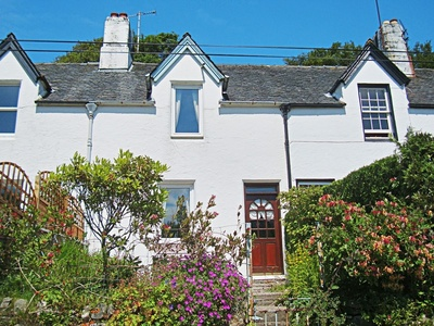 15 Cairnbaan Cottage, Argyll and Bute, Cairnbaan