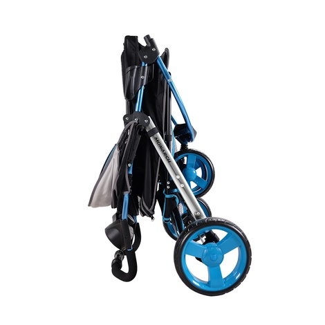 Innopet Buggy Urban Blue 5