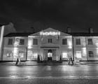 The Croft Hotel, Darlington, County Durham