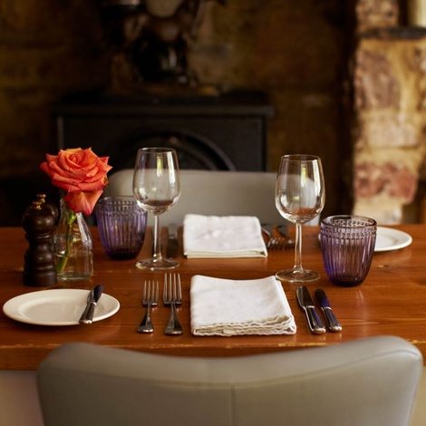 Tudor Farmhouse Exclusive Two Night Stay Voucher 3