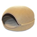 Oslo Cat Pod Pet Bed