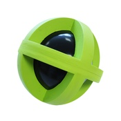 Tough Toys - Tough Toys Boingo Ball – Green