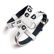 SR! Dog Accessories - My Dog Harness