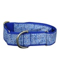 Martingale Dog Collar 2