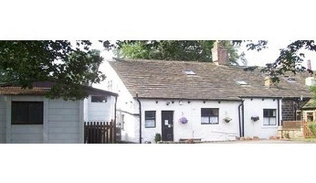 Moorside Cottage Kennels & Cattery