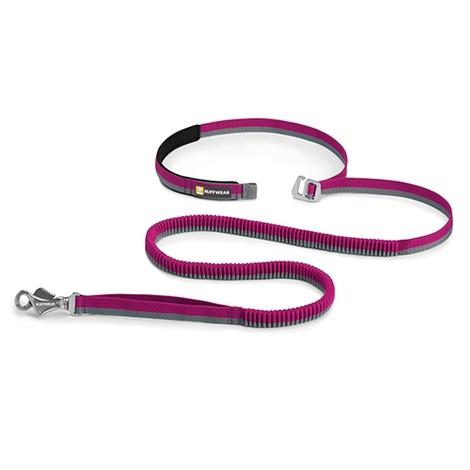 Roamer Lead - Purple Dusk 3