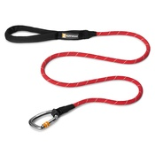 Ruffwear - Knot-a-Leash - Red Currant