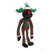 Danish Design - Long Legs Reindeer Toy