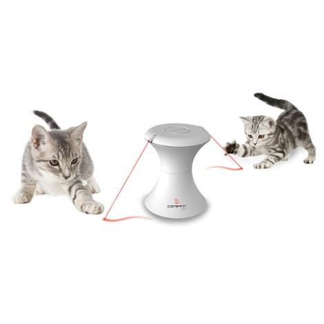 PetSafe® FroliCat™ DART DUO™ Automatic Rotating Laser