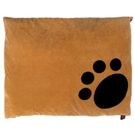 Corner Paw Dog Doza