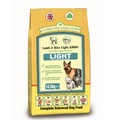 JW Adult Lamb & Rice Light 12.5kg