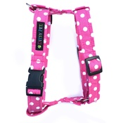Ditsy Pet - Minnie Harness