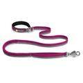 Roamer Lead - Purple Dusk 2