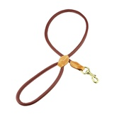 Clementine est. Dogs - Spencer Tubular Dog Lead – Cremsi