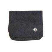 PetsPyjamas - PetsPyjamas B2B personalised Blanket sherpa - Navy
