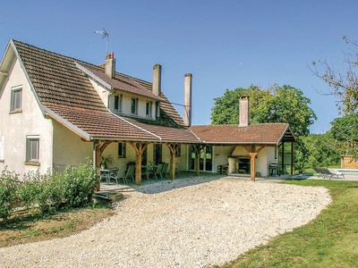 Eyliac, Dordogne and Lot, Perigueux