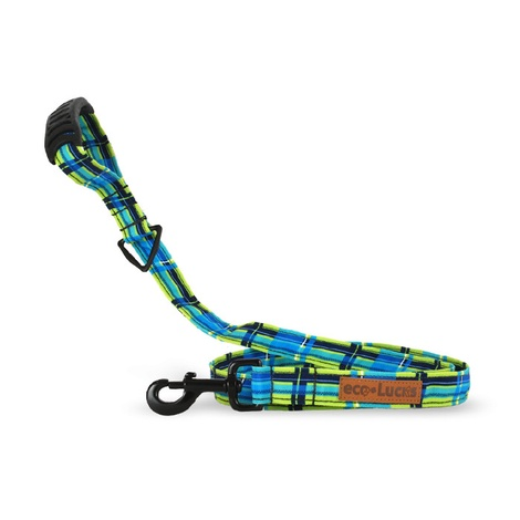 EcoLucks Dog Lead – Hamptons Montauk