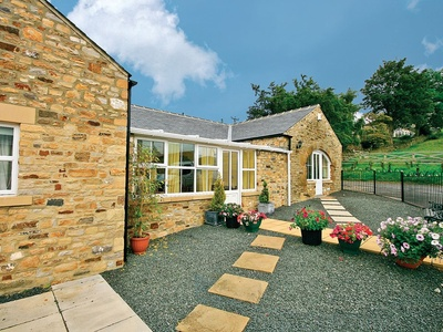 Dairy Cottage - E, County Durham