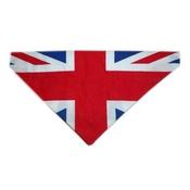 Zukie Style - British Pride Bandana