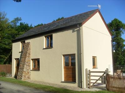 Acorn Cottage, Devon, Broadwoodwidger
