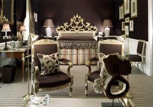 Hotel d'Angleterre, Geneva 3