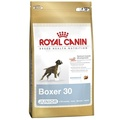 Royal Canin Boxer Junior 30 12kg
