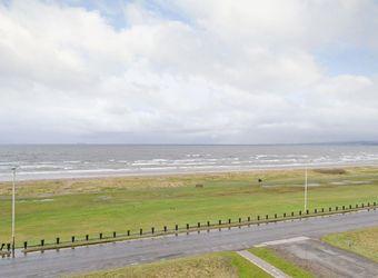 9 Beach View