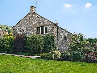 Tophams Laithe, North Yorkshire, Conistone