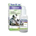 True-Dose Calming Liquid