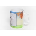 Personalised Pet Mug 2