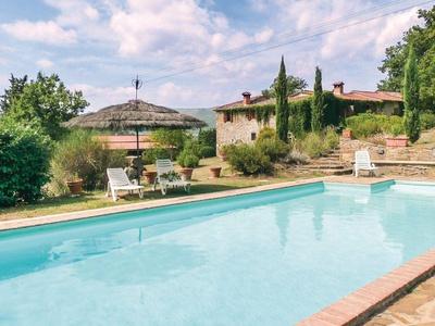 Borgo La Casina