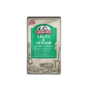 Skinners Light & Senior 15kg