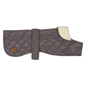 All Weather Comfort Dog Coat