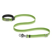 Ruffwear - Sackline Leash - Meadow Green