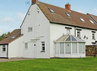 Edenwall Farmhouse