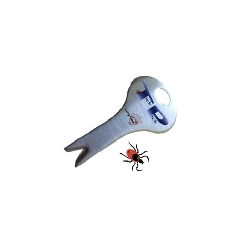 TickPick Tick Remover 2