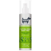 HOWND - Yup You Stink! Body Mist 250ml