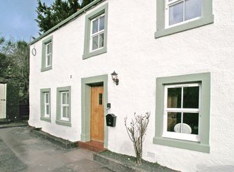 2 Conn Cottage, Cumbria