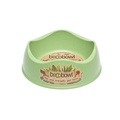 BecoBowl for Dogs - Green