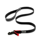 Cool Dog Club -  K9 Connect Ranger Dog Lead – Black