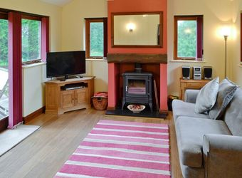 Hendra Cottage, Cornwall