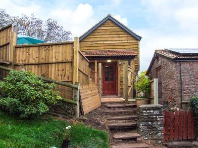 Orchard Cottage, Gloucestershire, Blakeney