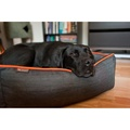 Urban Denim Lounge Dog Bed 7