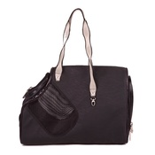 Zu & Lu - Louison So Chic Pet Carrier Bag