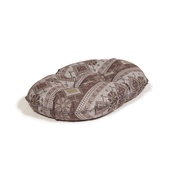 Danish Design - Luxury Quilted Mattress – Fairisle Bracken