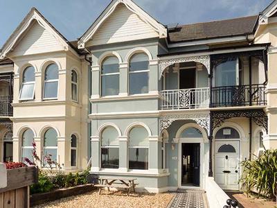 175 Brighton Road, Sussex, Worthing