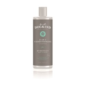 For All DogKind - 2-in-1 Conditioning for Everyday Skin & Coats, 250ml