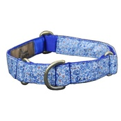 The Natural Pet Toy Company - Martingale Dog Collar