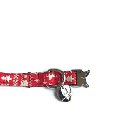 Dog Collar - Finland  4