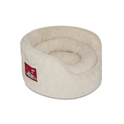 Danish Design - My First Bed for Puppies